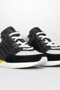 bottegaveneta_sporty_sneakers