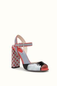 fendi_chunky heel