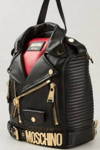 moschino backpack_1