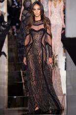 Versace ss 15