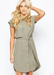 asos_shirt dress