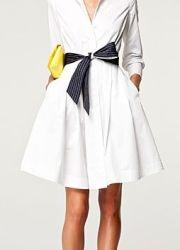 shirt_dress 2