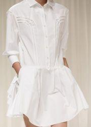 shirt_dress 8