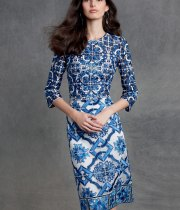 dolce-and-gabbana-winter-2016-woman-collection-19-zoom
