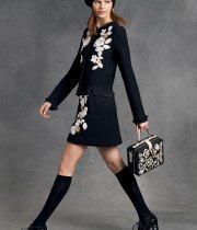 dolce-and-gabbana-winter-2016-woman-collection-87-zoom