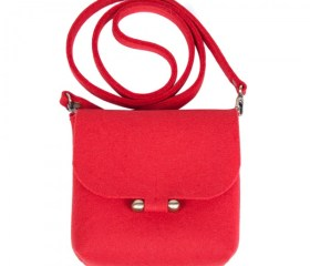lollipop-messenger-bag-red