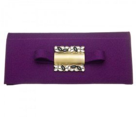 violet-lady-like-clutch-2