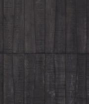 Parchet-dublustratificat-stejar-Medoc-1_2-500×750