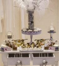 bella sposa event 10