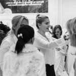 bella sposa event 6