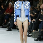 ss16trends_courreges_bombers