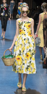 ss2016trends_dolcegabbana1