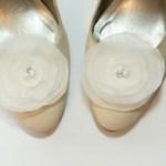 clipsuri-pantofi_sash036b