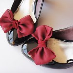 shoe_clips_pantofi_sh091