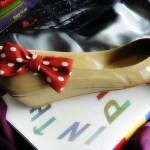 shoe_clips_pantofi_sh124