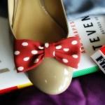 shoe_clips_pantofi_sh124_1