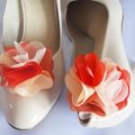 shoe_clips_pantofi_sh133_1