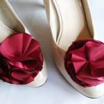 shoe_clips_pantofi_sh137_2