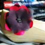 shoe_clips_pantofi_sh156_1