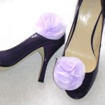 shoe_clips_sh117