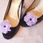 shoe_clips_sh118
