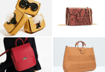 20 hot bags on sales right now urbandiva blog