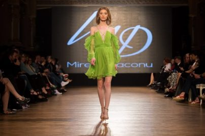 Mirela_Diaconu_show_Romanian_Fashion_Philosophy_AW17-18_07-705x470