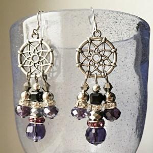 cercei sash accessories