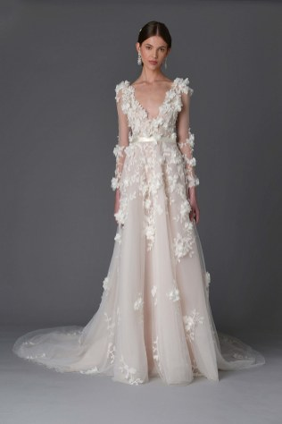 01-marchesa-bridal