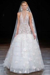 01-naeem-khan-bridal-2