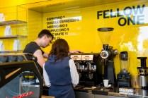 gia_fellowone_cafea