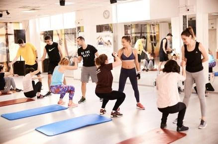 mamici la sala team spirit training theurbandiva blog