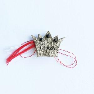 martisor-coroana-regina-piele-sashaccessories