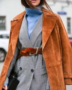 haina peste sacou