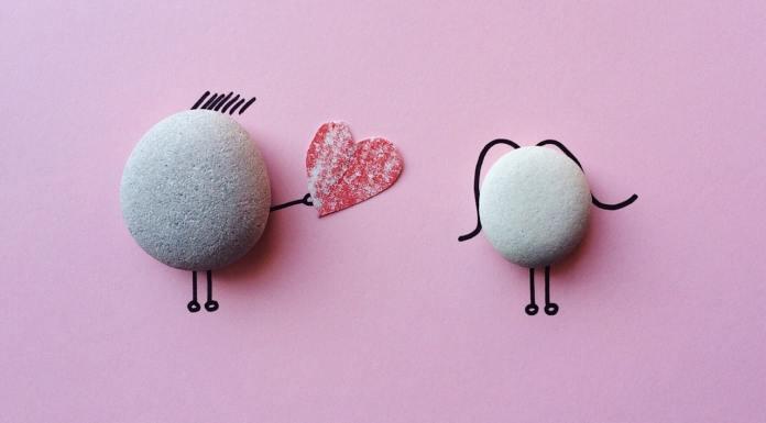 sf valentin theurbandiva blog