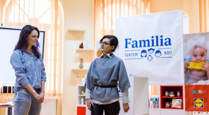 public speaking @digital parents talks theurbandiva blog