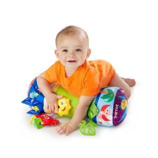 baby-einstein-90648-perna-multifunctionala-rhythm-of-the-reef-2257-986