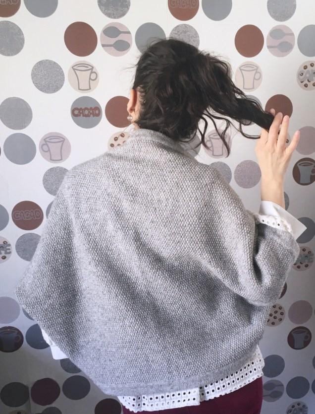 diy_cardigan tricotat_7