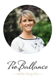 Ioana Moga Pro Ballance