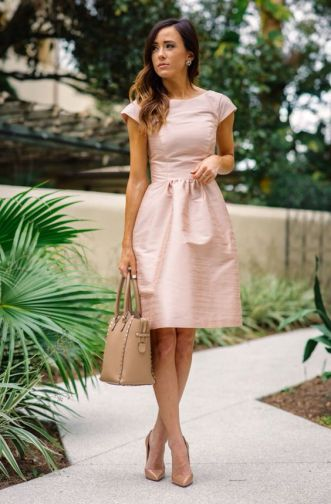 blush - culorile care se potrivesc tuturor theurban diva blog