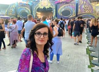 gia_untold '18 theurbandiva blog music festival