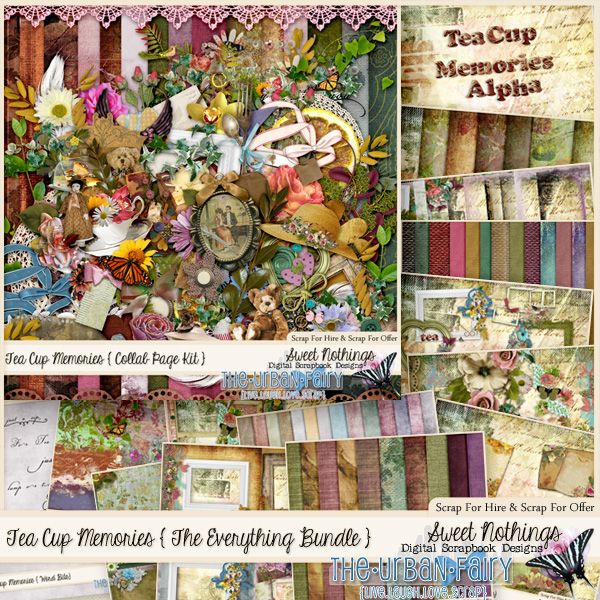 TCM_TheEverythingBundle_tuf_sn_2013