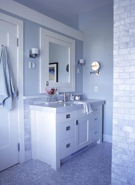 Teen Bathroom Inspirations FarmHouseUrban