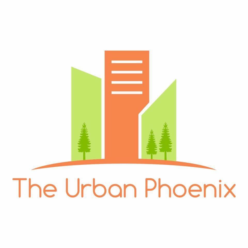 The Urban Phoenix