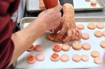 macaron class vancouver theurbanpocketknife
