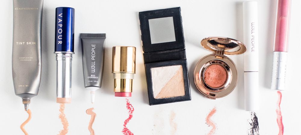 Aging Vibrantly & My Top 8 Makeup Pics for Winter