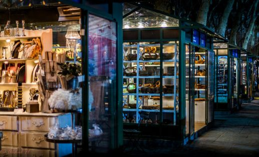 bryant_park_holiday_shops