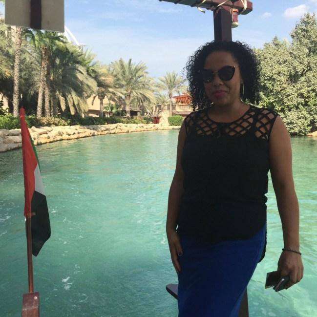 Jazz-Abra-Madinat-Jumeirah-The-Urban-Traveler