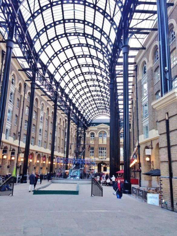 London-Hays-Galleria-urban-traveler