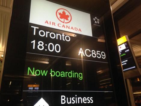London-flight-home-urban-traveler